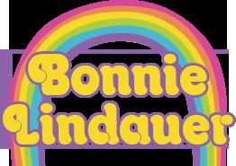 Bonnie Lindauer